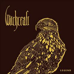 witchcraft_legend