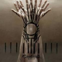 Enslaved-Riitiir_art