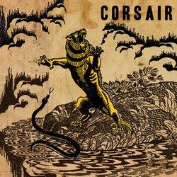 corsair_art