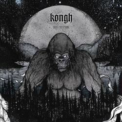 kongh_solecreation_art