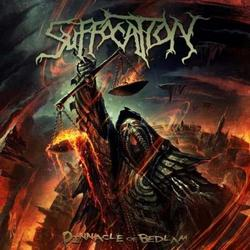 suffocation_bedlam