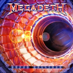 Megadeth_super_collider